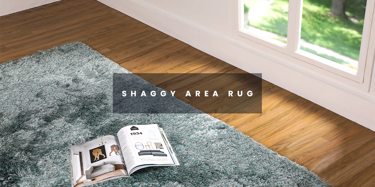 Shaggy Area Rug, decor floor tips 2021, carpet vs rug or mat, rug and carpet difference, area rug or wall to wall carpet, rug and carpet store, carpet or rug in bedroom, carpet rug mat what is the difference