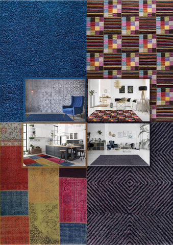 end year area rug sale