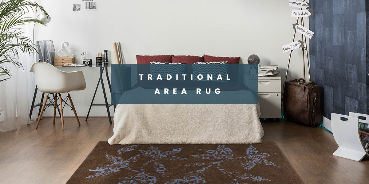 Traditional Area Rug, decor floor tips 2021, carpet vs rug or mat, rug and carpet difference, area rug or wall to wall carpet, rug and carpet store, carpet or rug in bedroom, carpet rug mat what is the difference