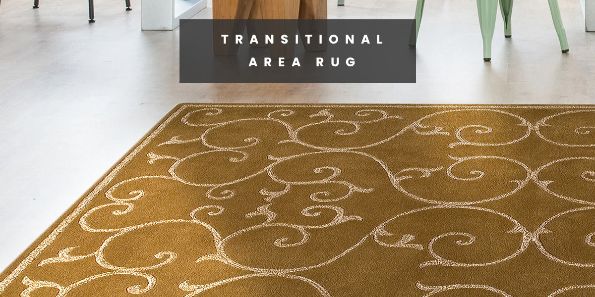 Transitional Area Rug, decor floor tips 2021, carpet vs rug or mat, rug and carpet difference, area rug or wall to wall carpet, rug and carpet store, carpet or rug in bedroom, carpet rug mat what is the difference