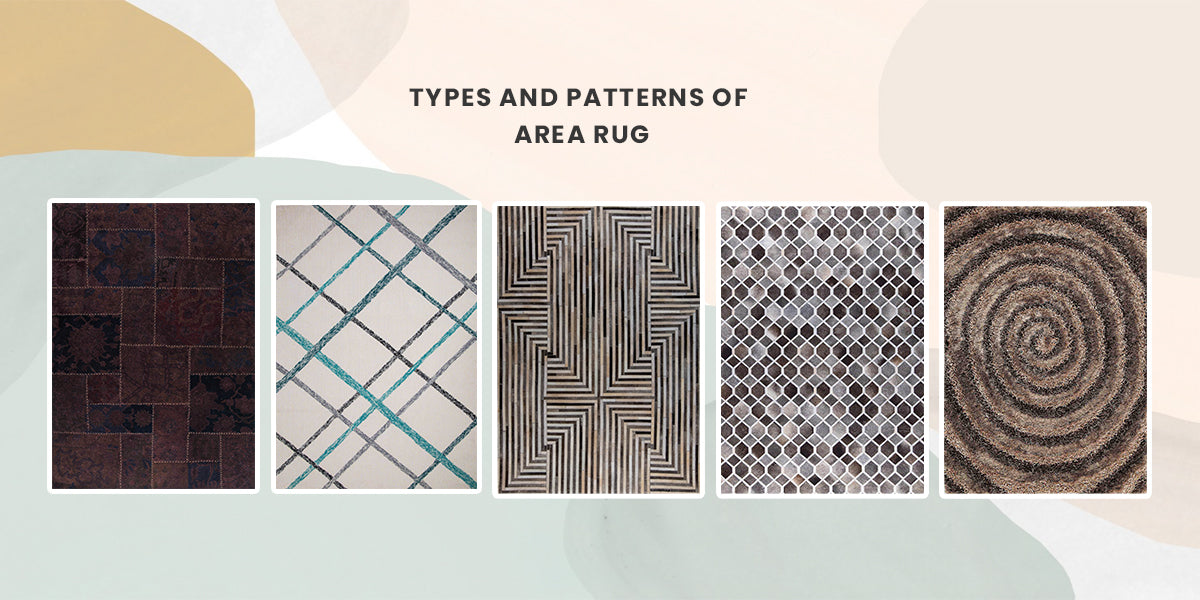 Types and Patterns of Area Rug, decor floor tips 2021, carpet vs rug or mat, rug and carpet difference, area rug or wall to wall carpet, rug and carpet store, carpet or rug in bedroom, carpet rug mat what is the difference