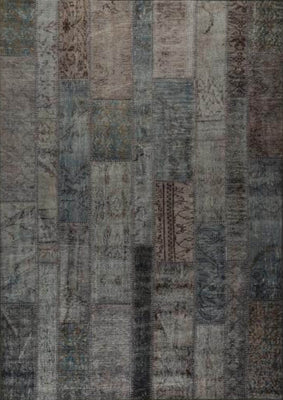 MAT Vintage Adna Area Rug Atmosphere Sale