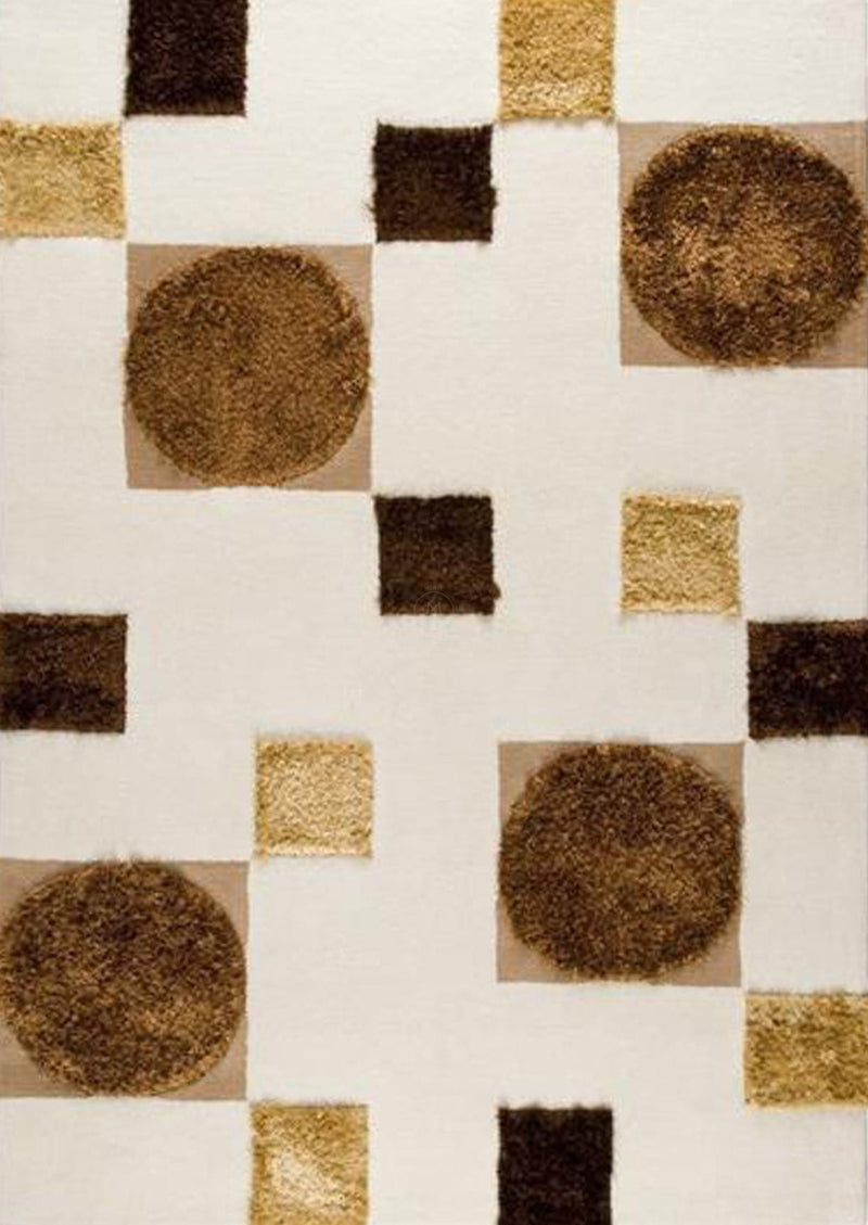 MAT Anatolia Area Rug White/Beige Sale, Rugs USA
