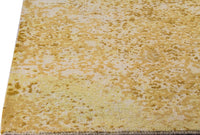 MAT Nile Arvada Area Rug Gold