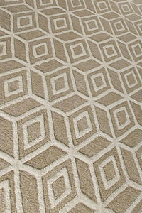 Alhambra Area Rug Beige Sale, Rugs USA, MAT Living