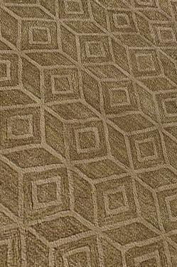 Mat Alhambra Area Rug Brown Sale, Rugs USA