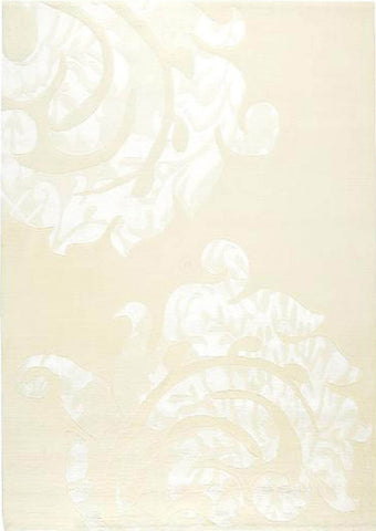 Mat Almeria Area Rug White Sale