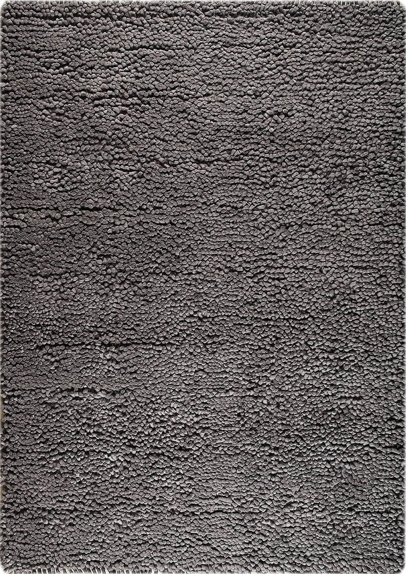 MAT Berber Area Rug Dark Grey Sale, Rugs USA