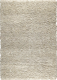 MAT Feel Berber Area Rug Natural