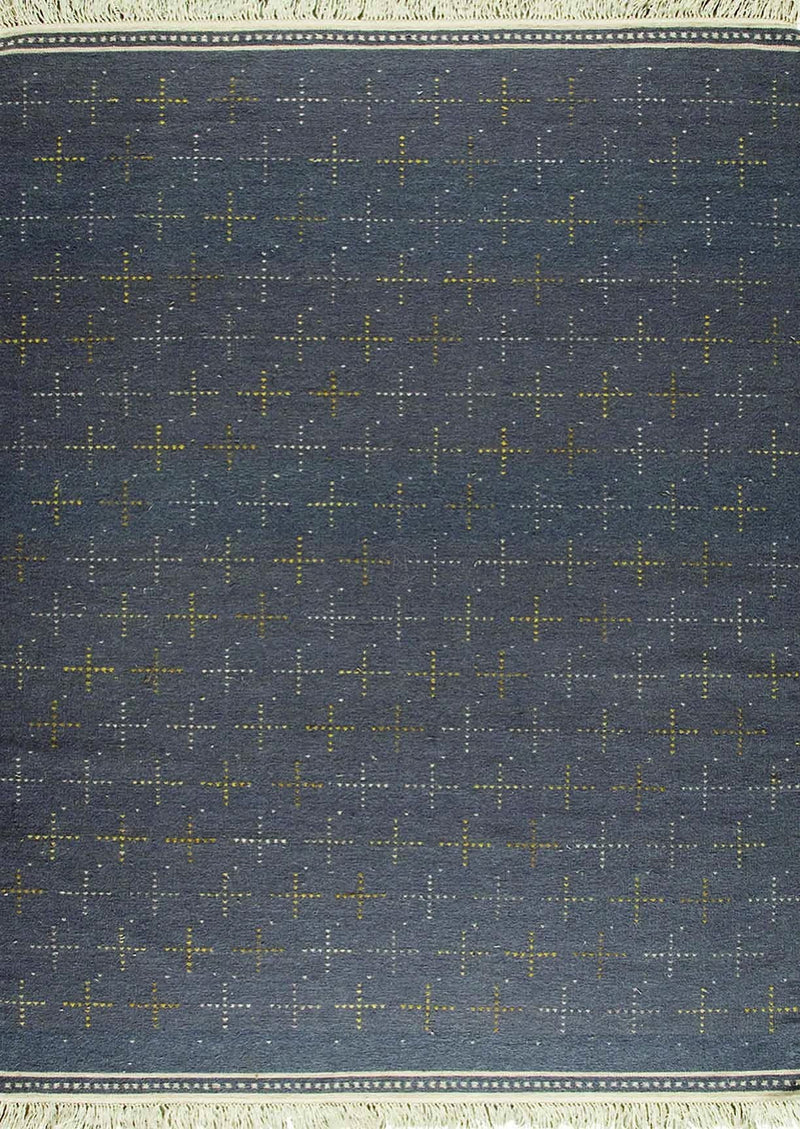 Mat Bergen Area Rug Grey Sale