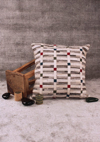 MAT Cushion Boras  3
