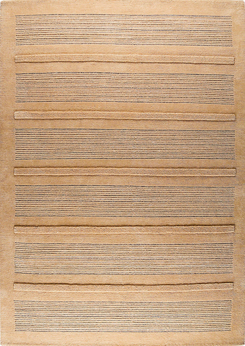 MAT Pico Boston Area Rug Beige