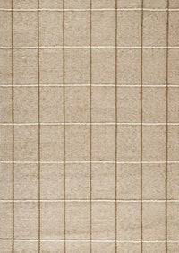 Mat Brooklyn Area Rug Beige Sale