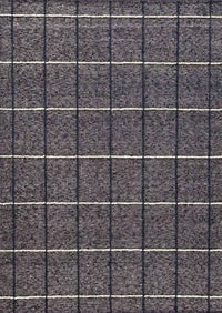 Mat Brooklyn Area Rug Charcoal Sale