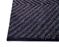 MAT Buffalo Area Rug Blue Sale