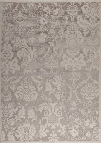 Mat Legend Baroque Area Rug Beige Sale