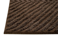 Buffalo Area Rug Brown Sale, Rugs USA, MAT Living