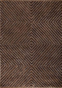 MAT Buffalo Area Rug Brown Sale