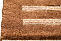 Chicago Area Rug Brown, Rugs USA, MAT Living