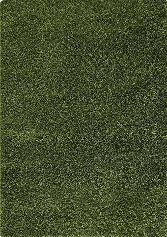 MAT Solo Cosmo Area Rug Green Sale