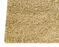 MAT Solo Cosmo Area Rug Beige Sale