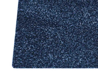 MAT Solo Cosmo Area Rug Blue Sale
