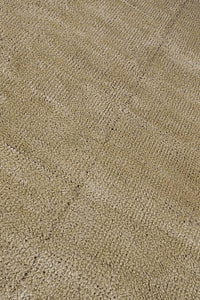 Cherry Area Rug Beige/Brown Sale, Rugs USA, MAT Living