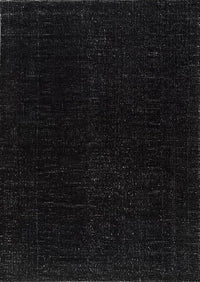 Mat Cherry Area Rug Black/White Sale