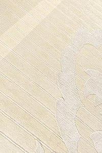 Mat Cortina Area Rug  White Sale