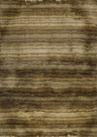 Mat Delhi Area Rug  Beige/Brown Sale