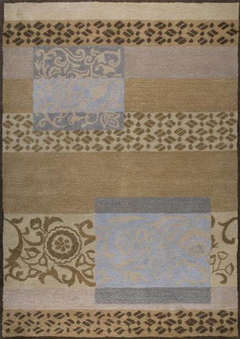 Firenze Area Rug Grey Sale, USA – MAT Living - Buy rug online
