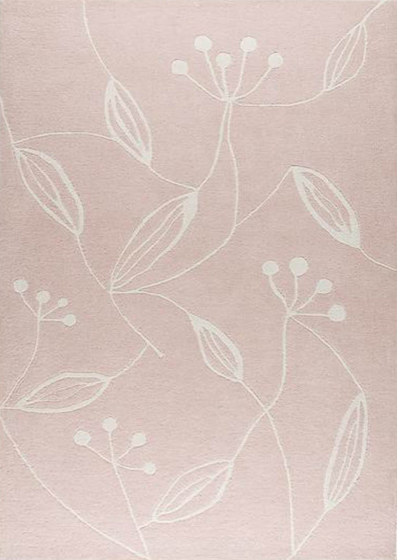 Flora Area Rug Pink Sale, USA – MAT Living - Buy rug online