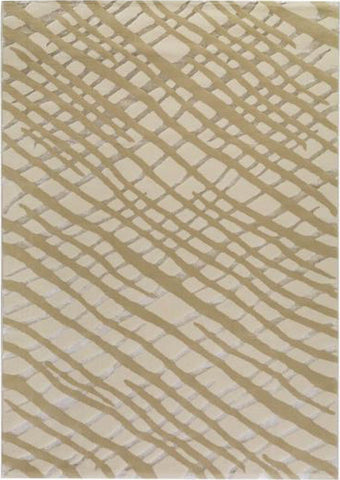 MAT Big Ben Fantasma Area Rug White  Sale