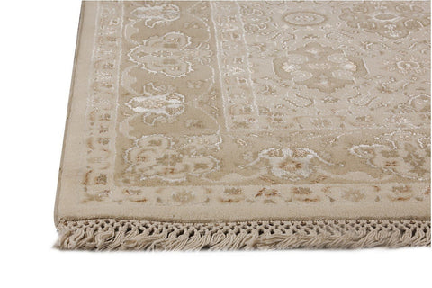 Mat Legend Grandeur Area Rug Cream Sale