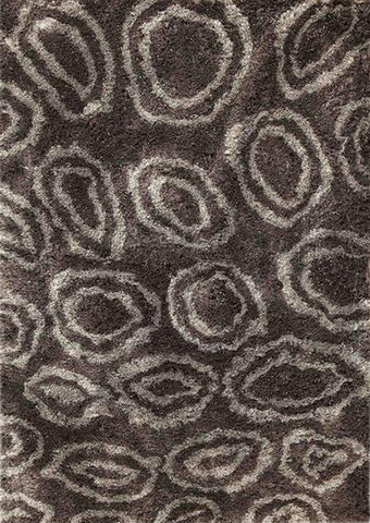 MAT Roca Island Area Rug Grey Sale