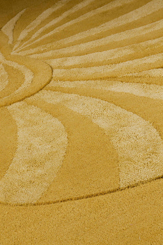 Jasmine Area Rug Gold Sale, USA – floor mats living room
