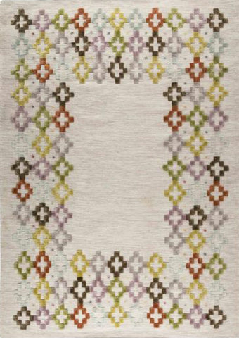 MAT Kea Khema3 Area Rug Soft/Multi