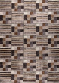 MAT Kea Khema4 Area Rug Lt. Grey Sale