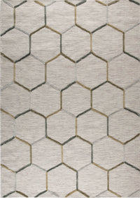 Kea Khema2 Area Rug Grey, USA – MAT Living - Buy online rugs