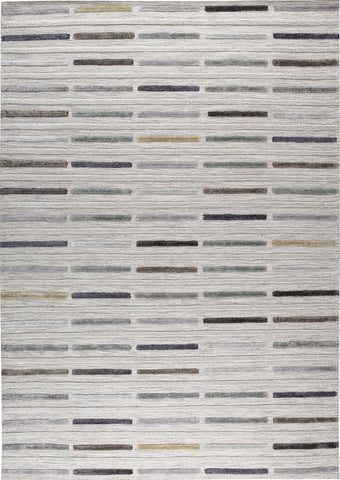 Kea Khema 5 Area Rug Grey, USA – MAT Living - Buy online rugs