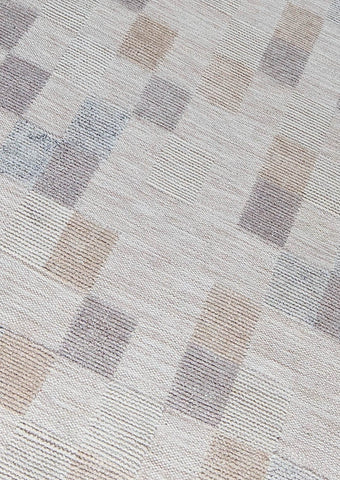 MAT Wako Kista Area Rug Natural