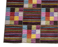 MAT Kea Khema4 Area Rug Brown/Multi Sale
