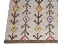 MAT Kea Khema7 Area Rug Multi Sale
