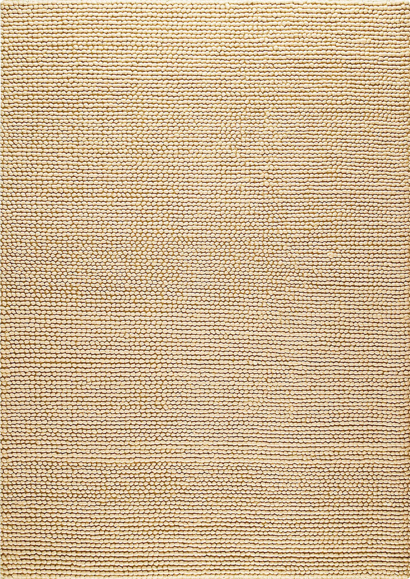 Feel Ladhak Area Rug Beige, USA - MAT Living - Buy rug online