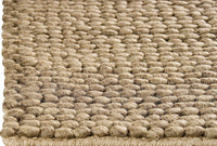 Feel Ladhak Area Rug FD-03, USA – MAT Living - carpets for living room