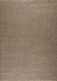 Feel Ladhak Area Rug FD-03, USA – MAT Living  - Buy rug online