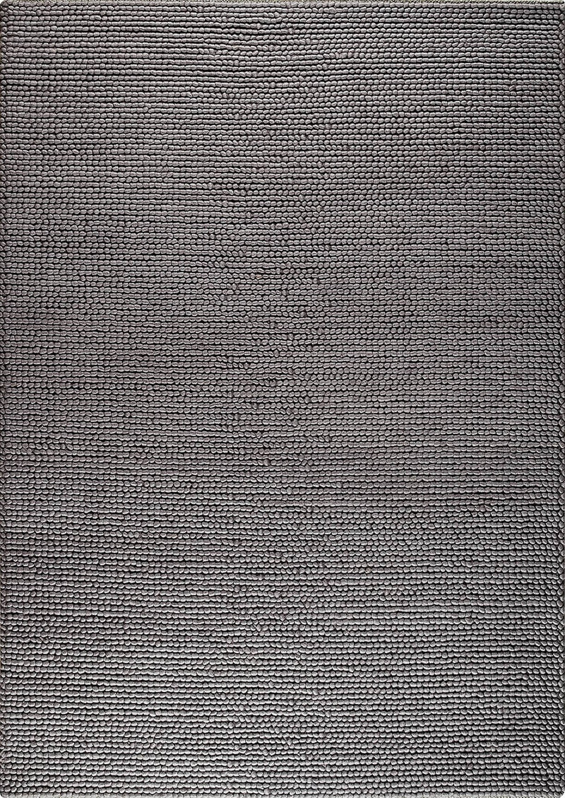 MAT Feel Ladhak Area Rug Grey