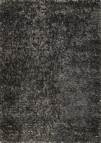 MAT Malibu Area Rug  Grey/Charcoal Sale
