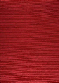 MAT Pico Manchester Area Rug Red