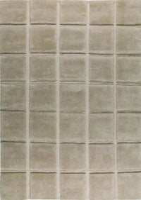 MAT Manhattan Area Rug Beige Sale